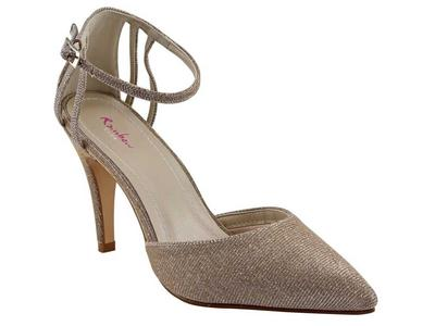 Pumps Kennedy (9.5cm)